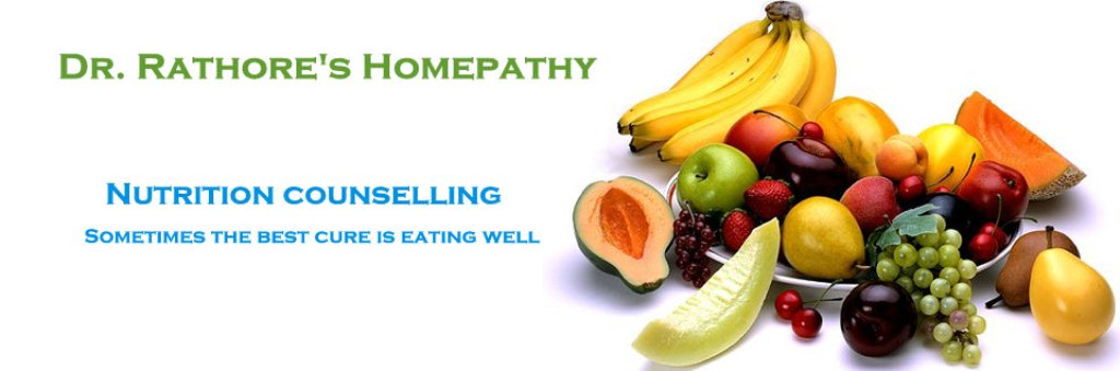 Dr.Rathore's Homeopathy