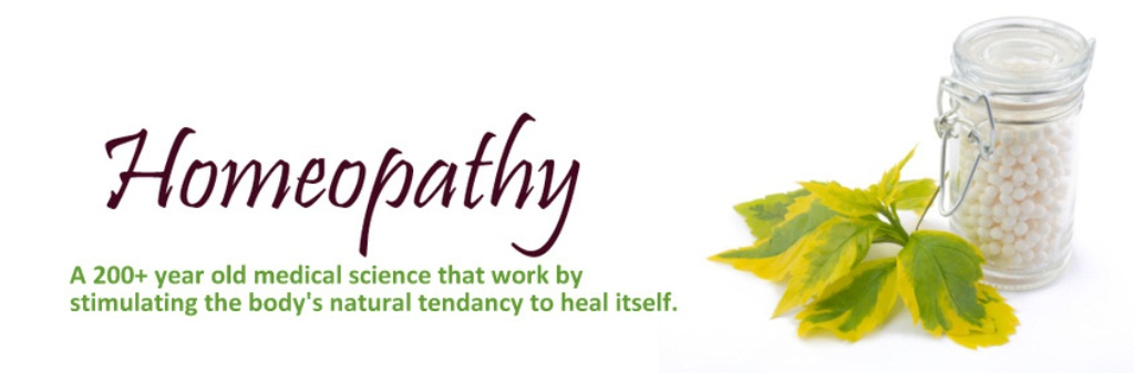 Homeopathy Doctor in Pune - Dr  Rathore's Homeopathy Polyclinic